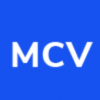 Mycryptoview Token logo
